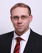 Rechtsanwalt Georg Schwegmann in Osnabrück